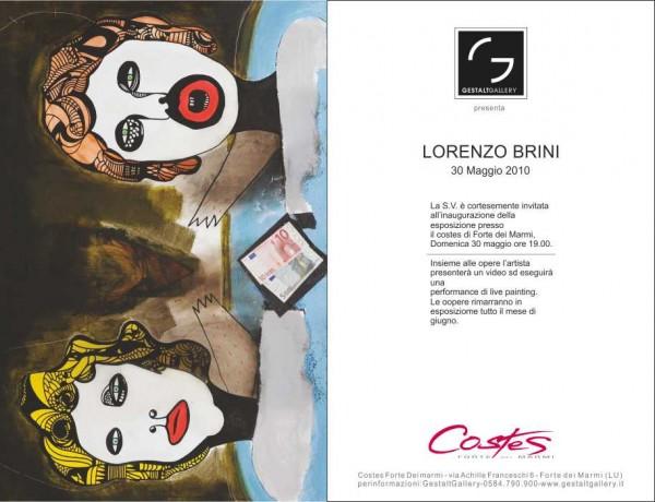 http://www.lorenzobrini.com/files/gimgs/th-29_tytr.jpg